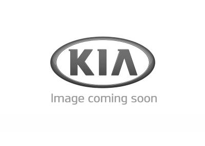 Kit adaptador 13/7 polos