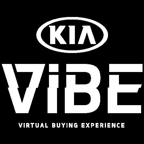 KIA Portugal | Vibe