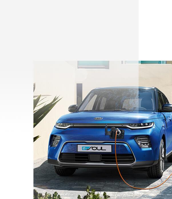 O que há de novo no mundo dos automóveis elétricos?