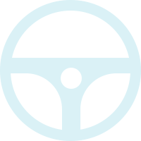 Individual driving styles