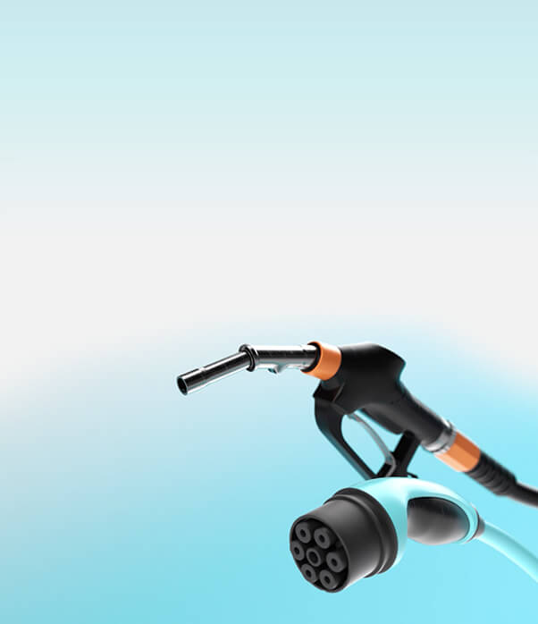 WANT TO KNOW MORE ABOUT HYBRID ELECTRIC CARS AND HOW THEY WORK?