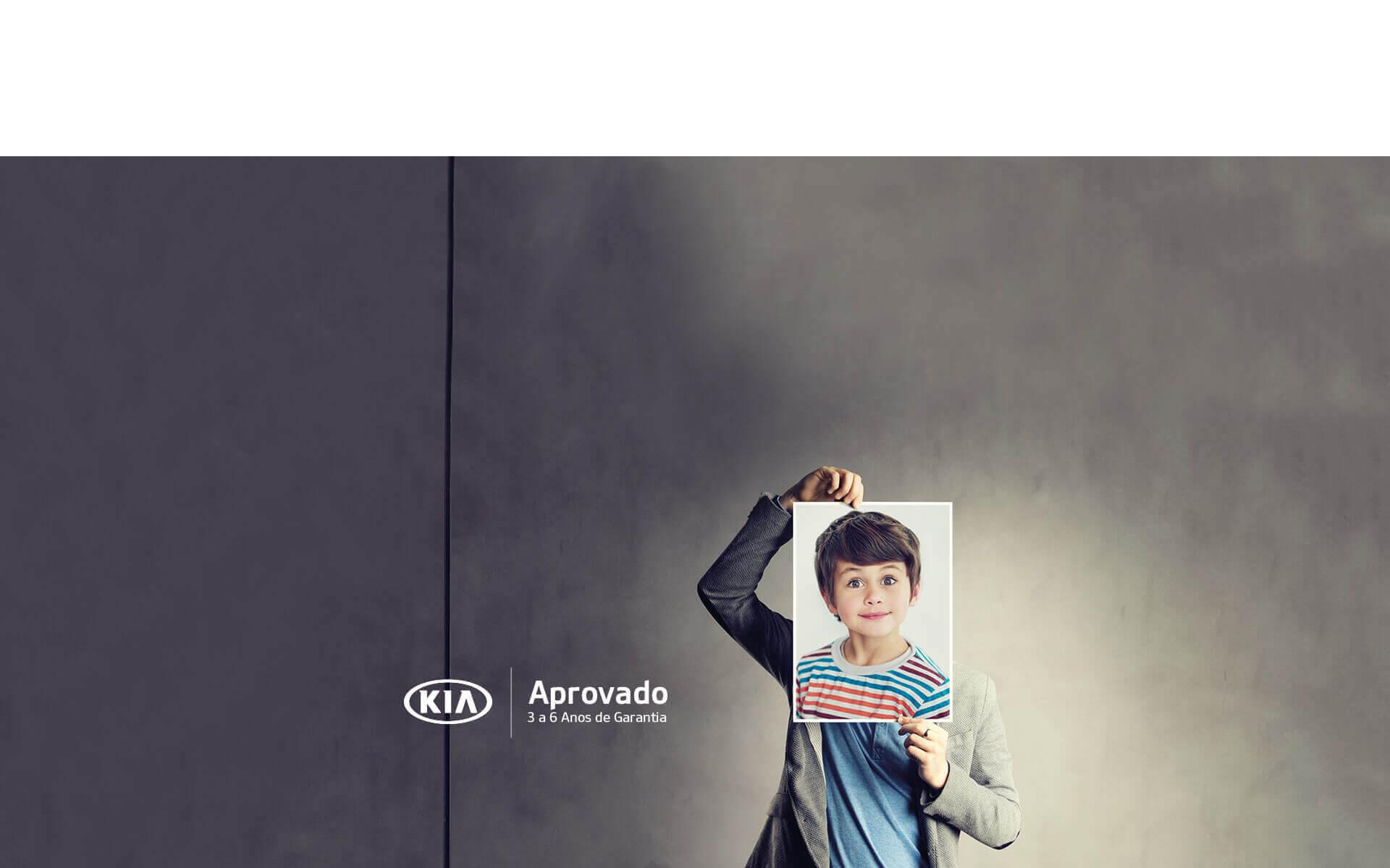 Kia Portugal