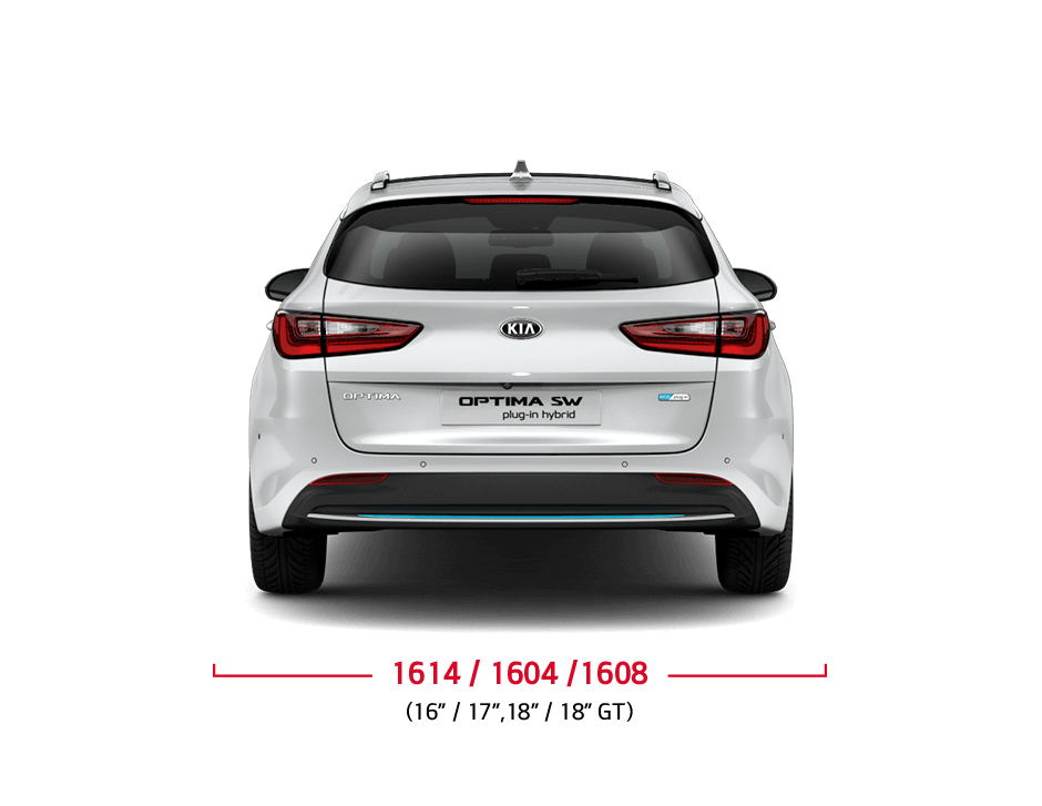 2017 kia optima brochure pdf
