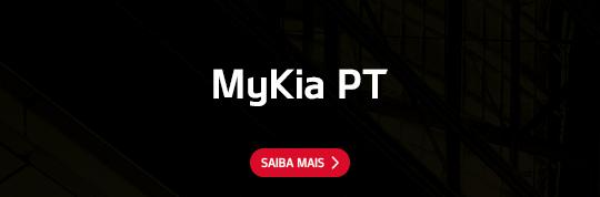 MyKIA PT