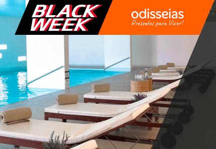 App My KIA PT | Black Week Odisseias