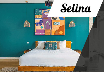 KIA Portugal | App My KIA PT - Selina